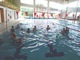 Galeria Aquapark