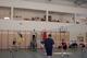 Galeria Muks 15lat