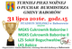 Galeria Puchar Burmistrza 2016