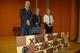 Galeria XXVI Turniej Szachowy