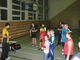 Galeria Tenis stołowy16