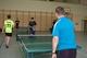 Galeria Tenis 2017