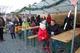 Galeria realizowanie zadanie: festiwal tradycji bożonarodzeniowych