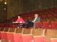 Galeria Konkurs teatralny