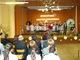 Galeria Otwarcie FKP