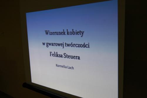Galeria Sułków 4.11.17