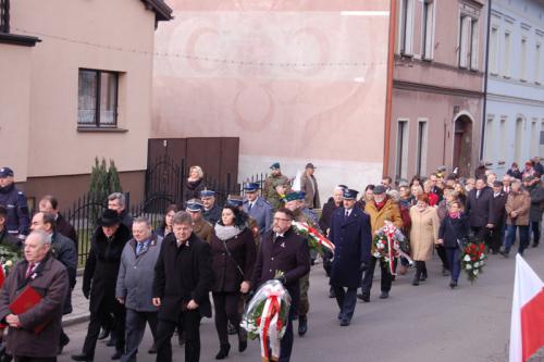 Galeria Marsz