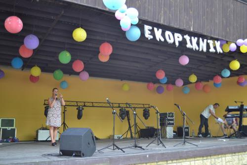Galeria EkoPiknik2019