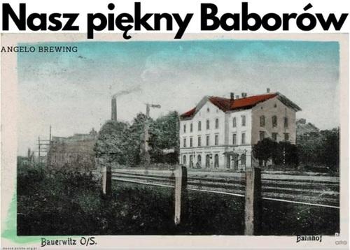 Dzień 4. Pocztówka z Baborowa - Popatrz jak tu pięknie.jpeg